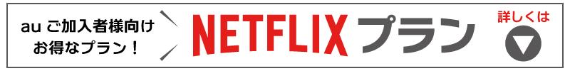 Netflixプラン